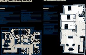 RW Brochure 3 bedroom apt plans.pdf