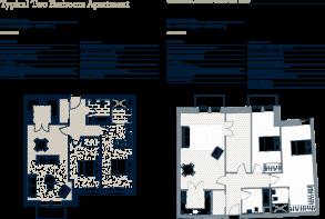 RW Brochure 2 bedroom apt plans.pdf