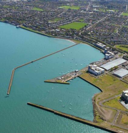 Royal Wharf (16).JPG