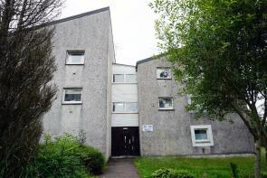 Photo of Ballerup Terrace, Whitehills, East Kilbride, G75
