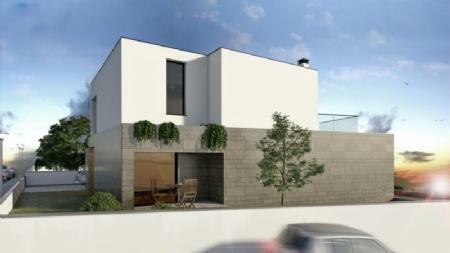 Image 6, 4 Bedroomed Villa : AV1679