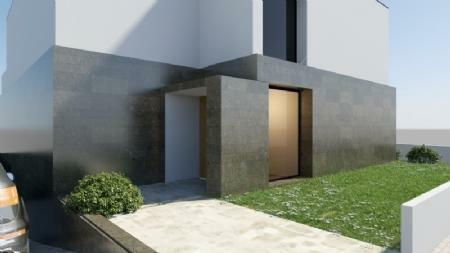 Image 4, 4 Bedroomed Villa : AV1679