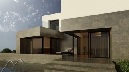 Image 3, 4 Bedroomed Villa : AV1679