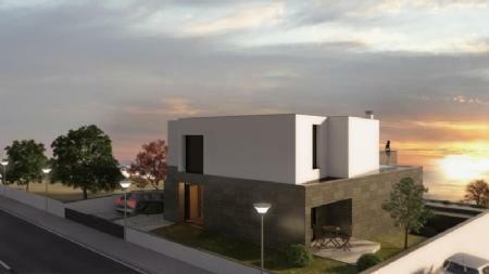 Image 2, 4 Bedroomed Villa : AV1679