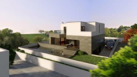 Image 5, 4 Bedroomed Villa : AV1679