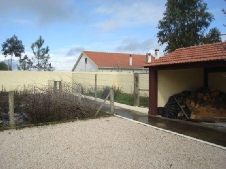 Image 8, 4 Bedroomed Villa : AV609