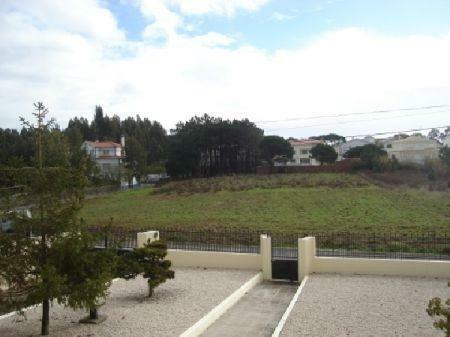 Image 3, 4 Bedroomed Villa : AV609