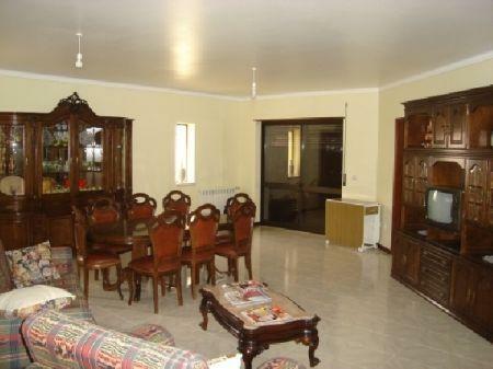 Image 6, 4 Bedroomed Villa : AV609