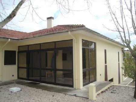 Image 2, 4 Bedroomed Villa : AV609