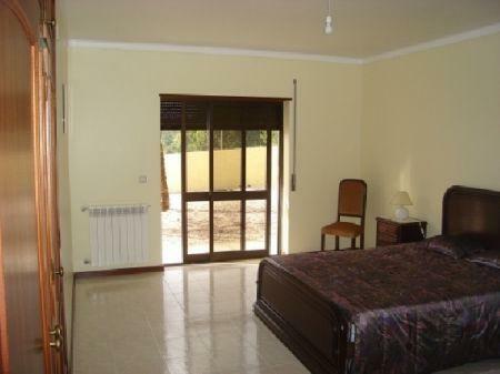 Image 4, 4 Bedroomed Villa : AV609