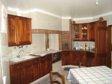 Image 9, 4 Bedroomed Villa : AV609