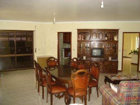Image 7, 4 Bedroomed Villa : AV609