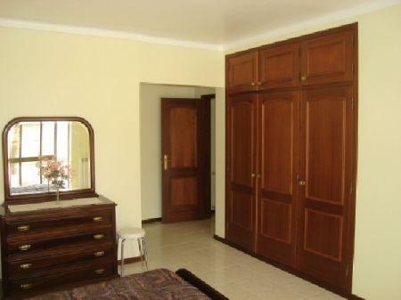 Image 10, 4 Bedroomed Villa : AV609