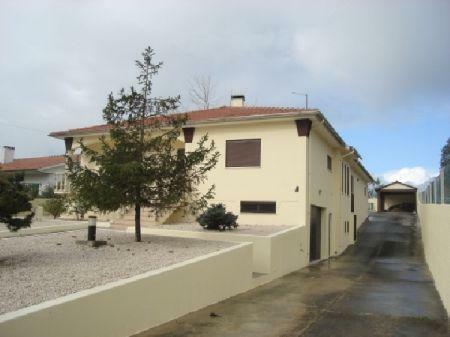 Image 16, 4 Bedroomed Villa : AV609