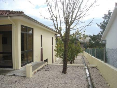 Image 12, 4 Bedroomed Villa : AV609