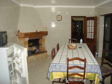 Image 13, 4 Bedroomed Villa : AV609