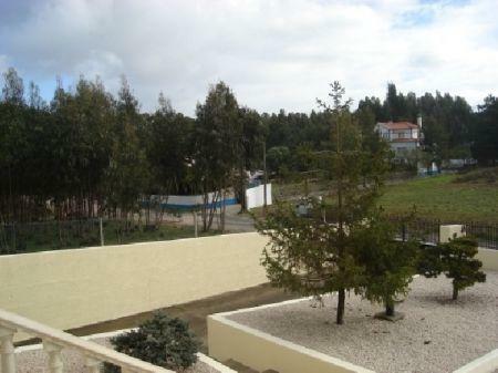 Image 15, 4 Bedroomed Villa : AV609