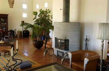 Image 4, 3 Bedroomed Villa : AV909