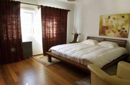 Image 6, 3 Bedroomed Villa : AV909