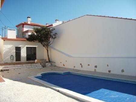Image 14, 3 Bedroomed Villa : AV923