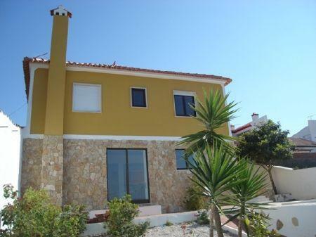Image 20, 3 Bedroomed Villa : AV923