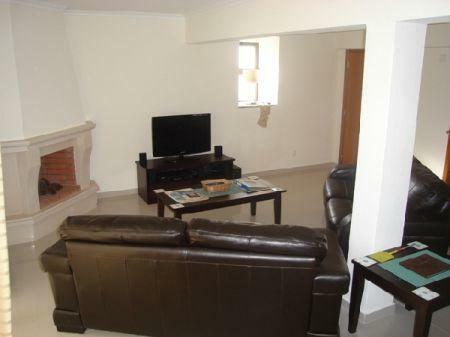 Image 9, 3 Bedroomed Villa : AV923