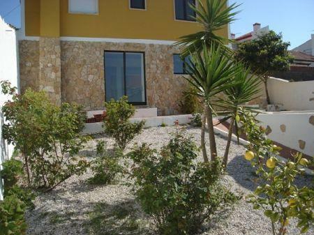 Image 13, 3 Bedroomed Villa : AV923