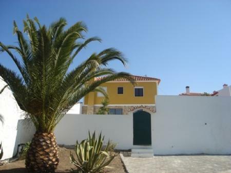 Image 16, 3 Bedroomed Villa : AV923