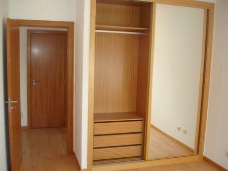 Image 8, 3 Bedroomed Townhouse : AV1133