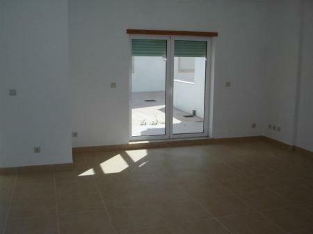 Image 9, 3 Bedroomed Townhouse : AV1133