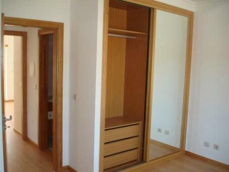 Image 12, 3 Bedroomed Townhouse : AV1133