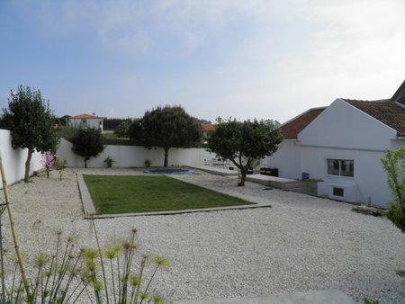 Image 4, 4 Bedroomed Villa : AV1193