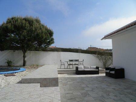 Image 5, 4 Bedroomed Villa : AV1193
