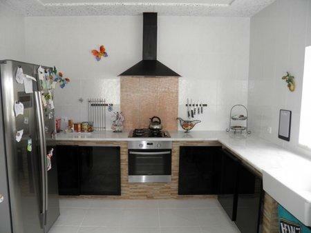 Image 6, 4 Bedroomed Villa : AV1193