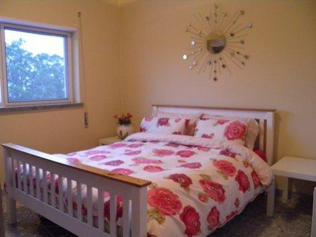 Image 7, 4 Bedroomed Villa : AV1193