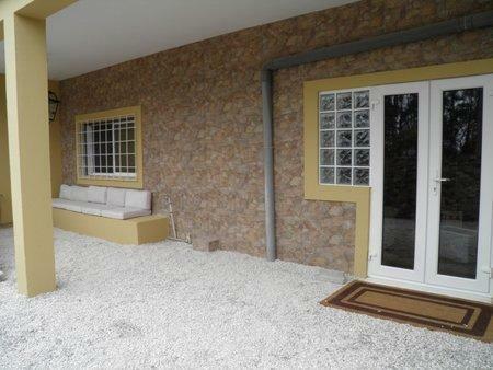 Image 9, 4 Bedroomed Villa : AV1193