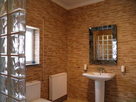 Image 10, 4 Bedroomed Villa : AV1193