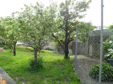 Image 11, 4 Bedroomed Villa : AV1193