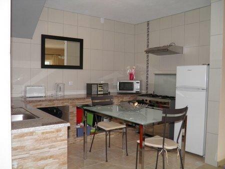 Image 12, 4 Bedroomed Villa : AV1193