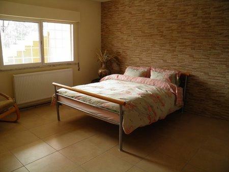 Image 13, 4 Bedroomed Villa : AV1193