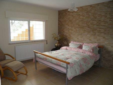 Image 15, 4 Bedroomed Villa : AV1193