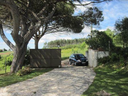 Image 3, 2 Bedroomed Villa : AV1205