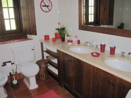 Image 10, 2 Bedroomed Villa : AV1205