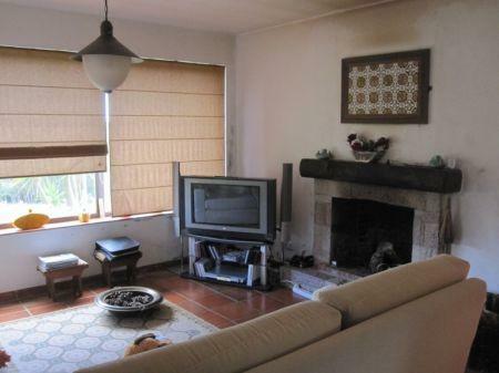 Image 5, 2 Bedroomed Villa : AV1205