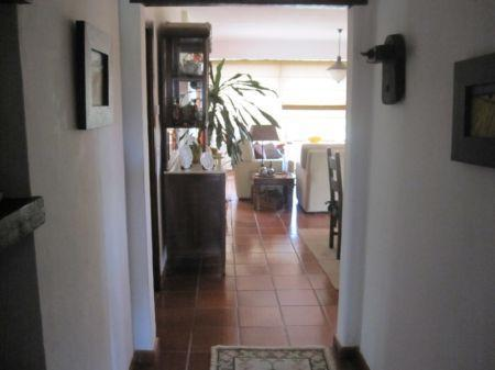 Image 13, 2 Bedroomed Villa : AV1205
