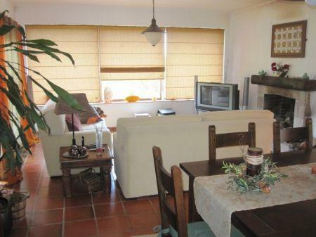 Image 15, 2 Bedroomed Villa : AV1205