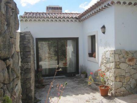 Image 19, 2 Bedroomed Villa : AV1205