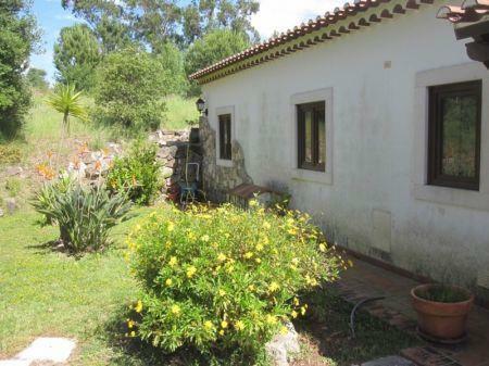 Image 21, 2 Bedroomed Villa : AV1205