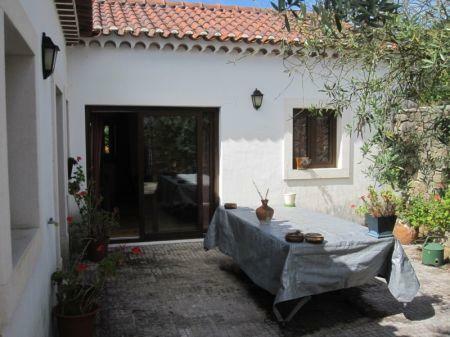 Image 6, 2 Bedroomed Villa : AV1205