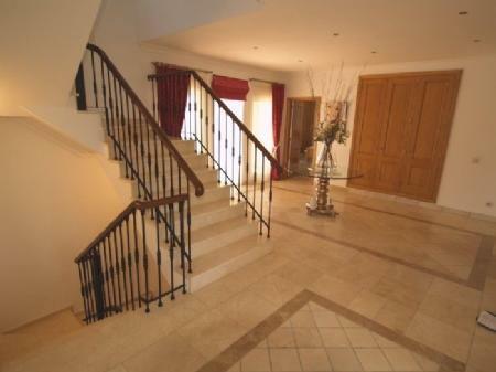 Image 4, 4 Bedroomed Villa : DV349